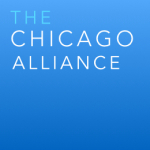 TheChicagoAllianceLogo20151-150x150